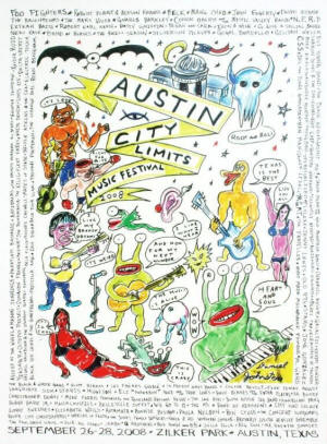 ACL Poster 2008