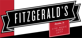 Fitzgeralds Houston