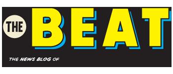 Comics Beat