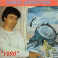 1990 CD cover