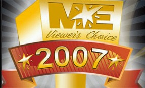 METV Viewer's Choice