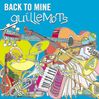 Guillemots compilation