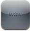 WAVR - Weiden & Kennedy